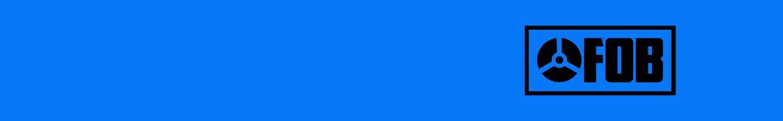 AW - Fluorescent Blue