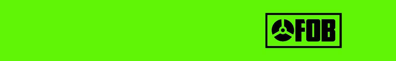AW - Fluorescent Green