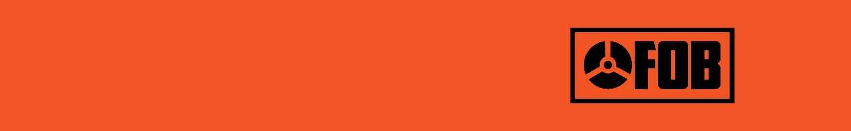 AW - Fluorescent Orange