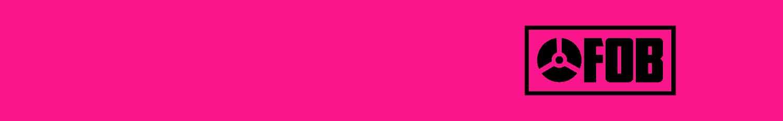 AW - Fluorescent Pink