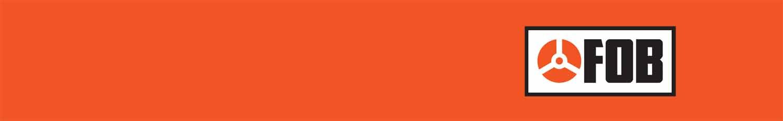 AW - Reflective Orange