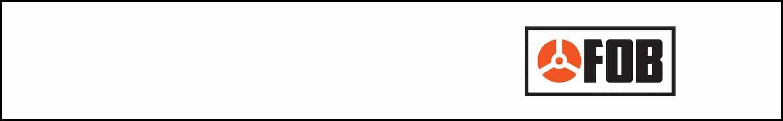 AW - Reflective White (1)