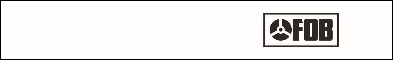 AW - Standard White